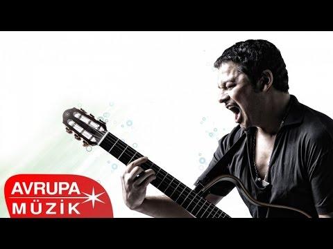 Akın - Adrenalin (Full Albüm)
