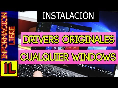 how to download drivers windows 7