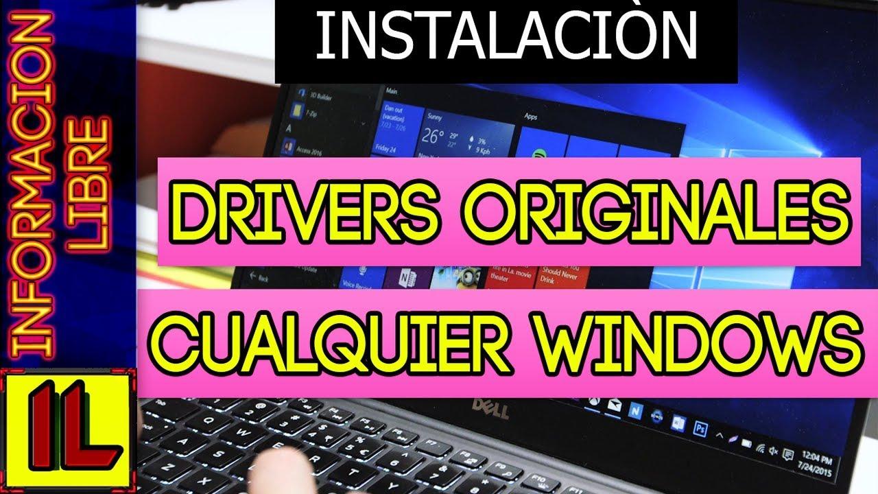 ACTUALIZAR WINDOWS XP 】 Guía Paso a Paso 2019