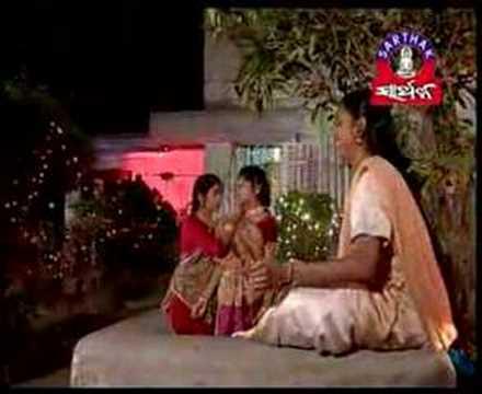 Mahuri Dela Sari (Oriya)