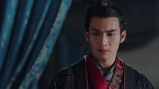 THE KING'S WOMAN Ep 31 | Chinese Drama (Eng Sub) | HLBN Entertainment