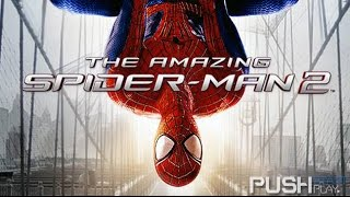 How To Download Amazing Spiderman 2 PC Full Game For Free [Windows 7/8] [Voice Tutorial] 2016