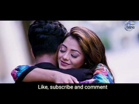 Gori Tere Jeha Hor Na Koi Milya || Full Video Song || Very Sweet Video ||