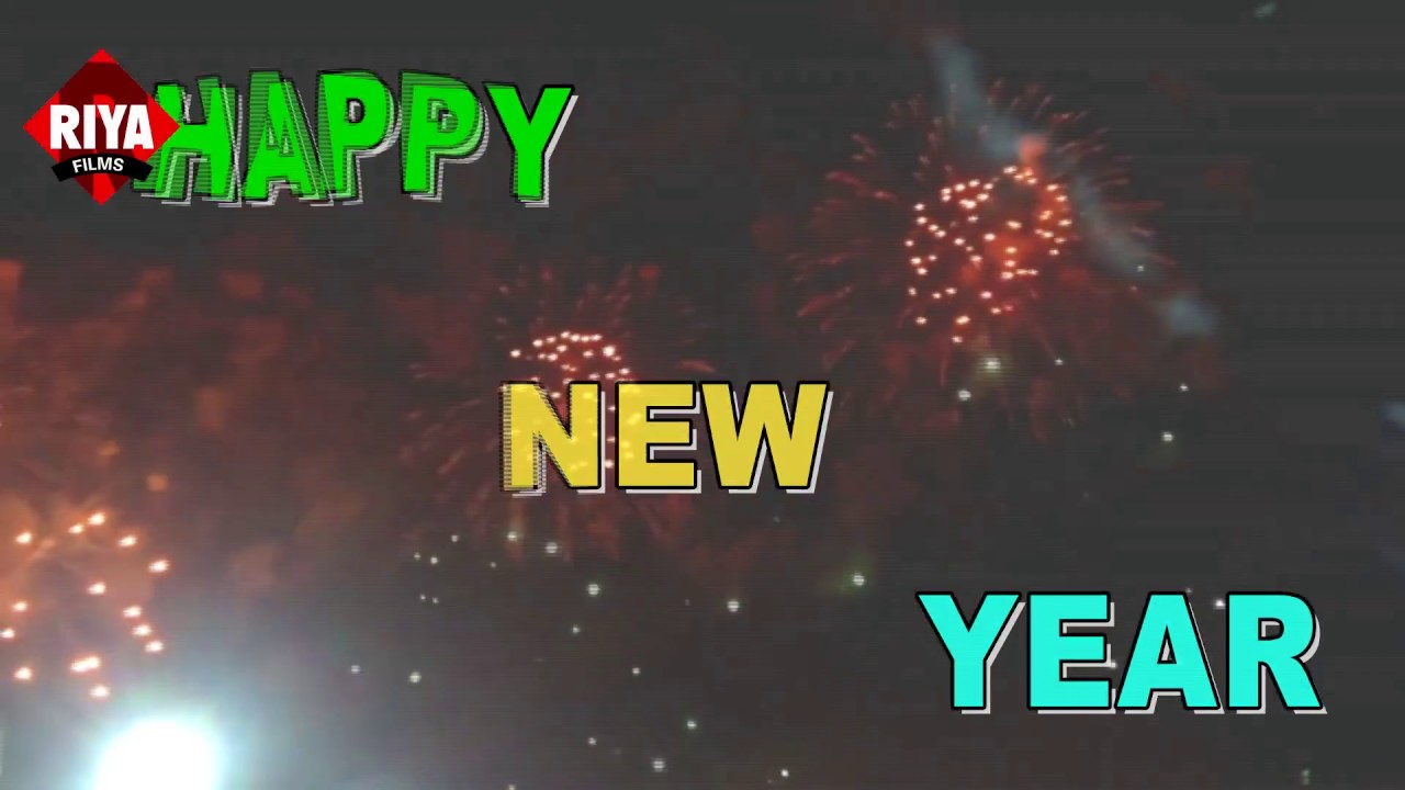 Happy new year song 2017 || deepak deewana || bhojpuri dj remix.