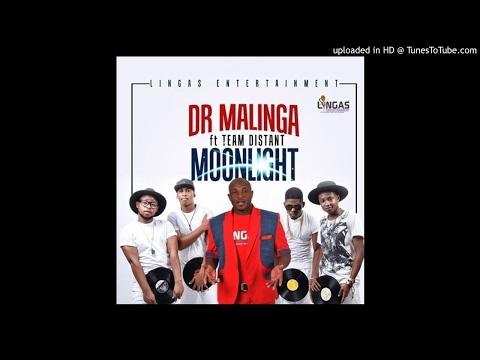 Dr Malinga ft Team Distant Moonlight