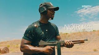FEAR | NOIR: Season 6 Episode 7