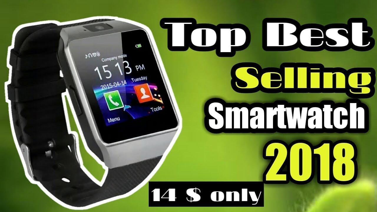 80107f803 Top Best Selling smart watch In 2018 Cheap smart watch Smartwatch ...