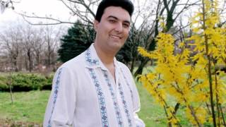Constantin Magureanu - Seara cand rasare luna