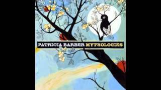 Watch Patricia Barber Icarus video