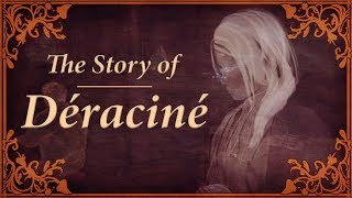 Download Video A Story Playthrough of Déraciné [New VR Game by From Software] MP3 3GP MP4
