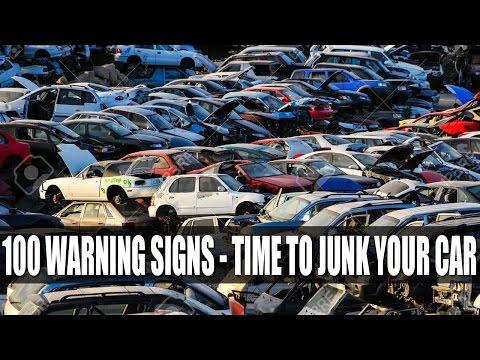 We Buy Hunk Cars Newark Nj