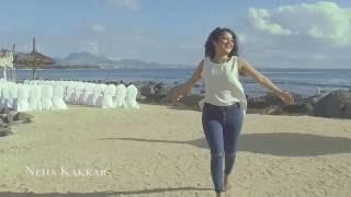 Neha Kakkar's New SonG tip tip barsa paani 2016 Rain Mashup