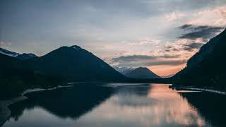 Download Work in Peace | Beautiful Chill Mix Mp3 and Videos