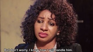ORU (MIDNIGHT) -  Latest 2017 Yoruba Movie