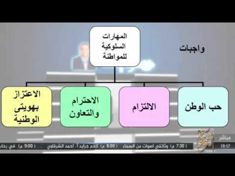 واجباتنا نحو الوطن د إبراهيم الديب Youtube