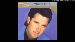 Watch Vince Gill Lets Do Something video