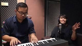 Tak Terbatas (Semusim berlalu) - NDC Worship -  Cover by Mira Prajogo (Mira Prayogo)