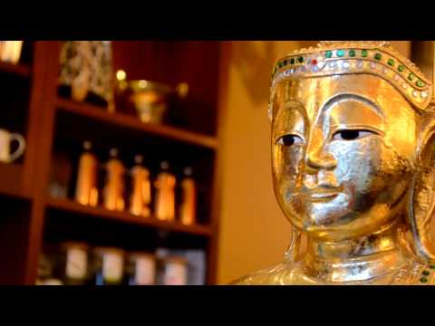 Busaba Eathai: The Place For Classic, Quality Thai Food And Hospitality