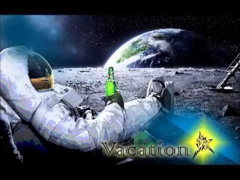Vacation Mix