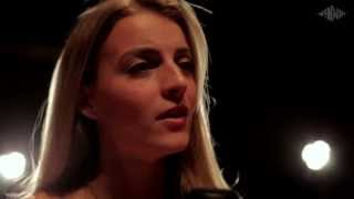 """Wasting All These Tears"" - Cassadee Pope (Lydia Tippett) Thumbnail"