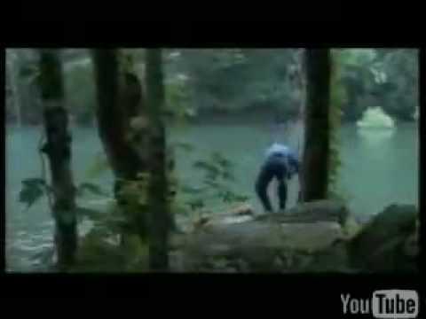 Liam Neeson Natasha Richardson Made a Music Video in 1994