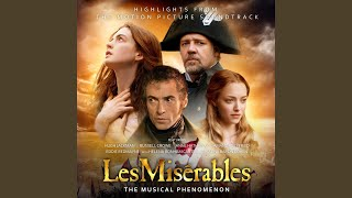 Provided to YouTube by Universal Music Group In My Life / A Heart Full Of Love · Amanda Seyfried · Eddie Redmayne · Samantha Barks Les Misérables: ...