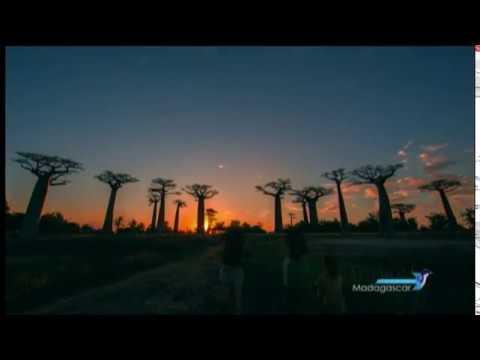 WONDERFUL MADAGASCAR  - ALEXANDRA TRAVEL