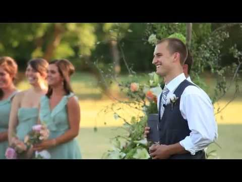 Beautiful Wedding (Heather Andrew) from YouTube · Duration:  3 minutes 58 seconds