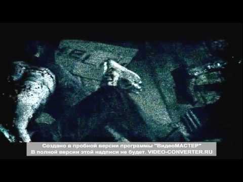 Let's play Resident evil 6. Смерть Адама