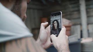 Google Pixel 3 XL Kamera Review  📷Krasser Portrait Modus