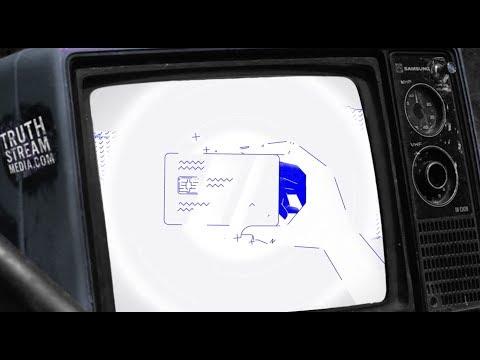 Bilderberg and the Digital New World Order