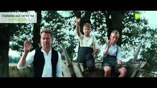 Biegnij, chłopcze, biegnij - zwiastun (HD)