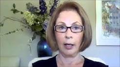 Lender Tip for 97% LTV No MI | Judy Hamilton 408-605-2440