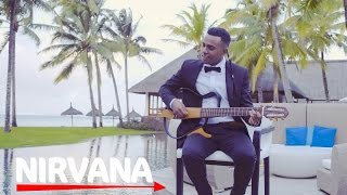 Download BARTH - Futur Acoustique  [official HD Music ] MP3 song and Music Video