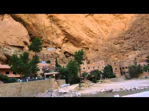 Todra Gorge (3)