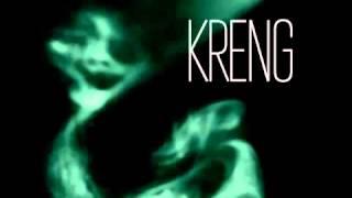 Kreng — Meisje In Auto   In De Berm pt3