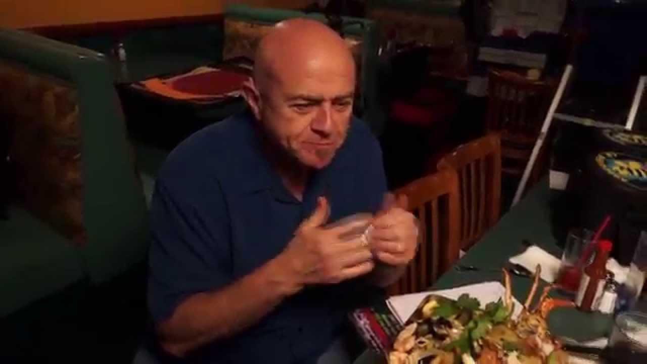 Mariscos Mazatlan Family Restaurant Cantina In Moreno Valley Youtube