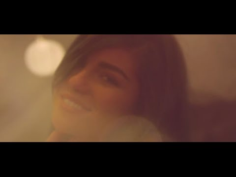 Phoebe Ryan - Mine (Official Video)