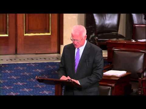 Chambliss on IRS Commissioner Steven Miller's Resignation