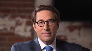 Sekulow Breaks Down IG Report Hearing's Biggest Bombshells - Conservative Citizen