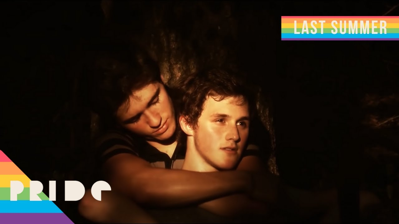 Download Last Summer | Full Queer Drama Movie