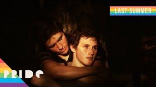 Last Summer  Full Queer Drama Movie