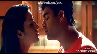 Vaseegara....tamil song  (Smart HD) || Minnale movie song..