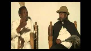 Copy of new eritrea movie 2015 sengalit part 2