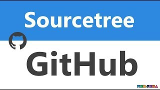 How to use Source Tree with Github - Tutorial 6