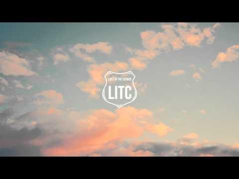 Izzy Bizu : White Tiger (Star Slinger Remix)