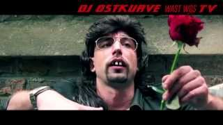 Seiler und Speer - Ham kummst (DJ Ostkurve Offizieller  Video Edit)