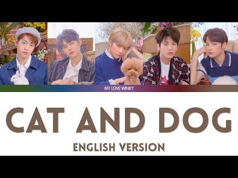 "txt-(투모로우바이투게더)---""cat-and-dog""-(english-version)-color-coded-lyrics"