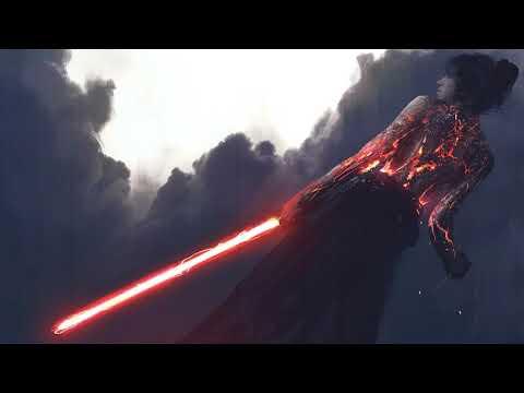 Position Music - Oblivion (Epic Majestic Action Orchestral)