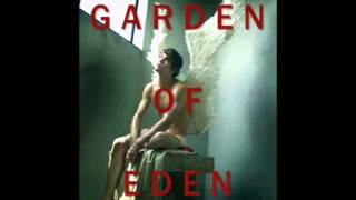 CHAOS COMEDY CENTRALE - GARDEN OF EDEN